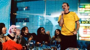 lostintranslation-karaoke