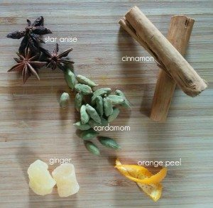 spicewater_ingredients